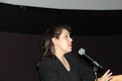 2007-11-15-TX-Screenings14-72