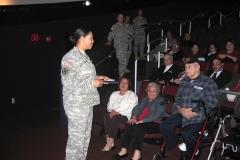 2007-11-15-TX-Screenings15-72
