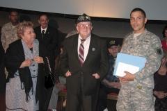 2007-11-15-TX-Screenings27-72