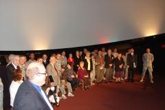 2007-11-15-TX-Screenings31-72