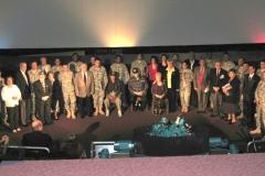 2007-11-15-TX-Screenings32-72