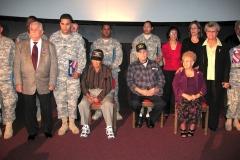 2007-11-15-TX-Screenings35-72