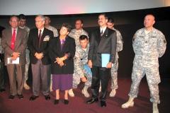 2007-11-15-TX-Screenings36-72