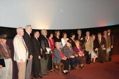 2007-11-15-TX-Screenings37-72