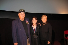 2007-11-15TX-Screenings07-72