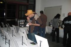 2007-11-17-TX-Screenings01- Houston-72