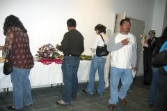 2007-11-17-TX-Screenings02- Houston-72